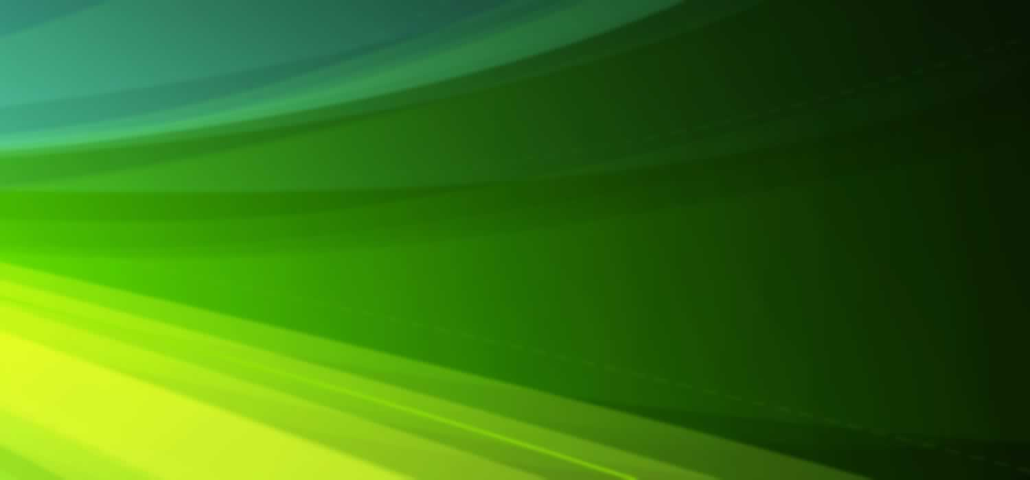 Abstract Background Light Green Light Background Green