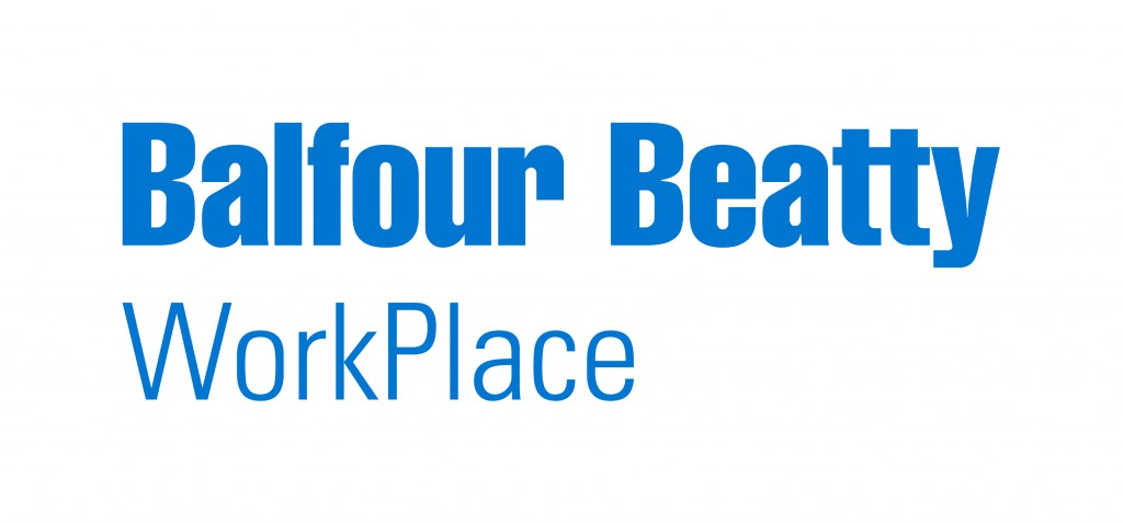 Balfour Beatty WorkPlace Project
