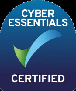 Abtec Building Technologies Cyber Essentials